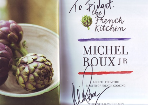 michelroux-signed