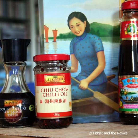 LKK ingredients