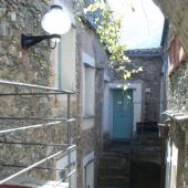 Colletta di Castelbianco, Liguria, Ponente