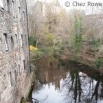 Edinburgh Water of Leith