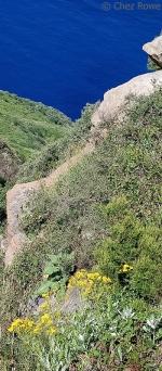 Monte di Sant'Elia